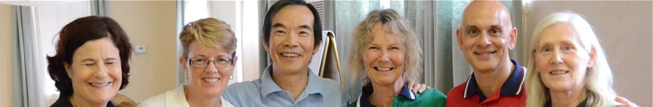 14-dr-paul-lam-and-friends-at-florida-tai-chi-workshop-2013.jpg
