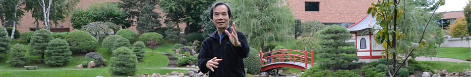 8-dr-paul-lam-mn-tai-chi-workshop-2013.jpg