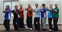 h4-tai-chi-for-health-workshop-in-knoxville-tn-usa-2013.jpg