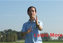 tai-chi-improves-all-aspects-of-health.jpg