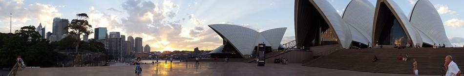 10-opera-house-sunselt.jpg