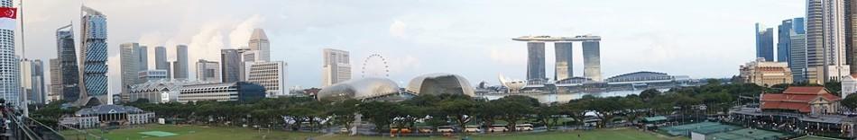 12-singapore-view.jpg