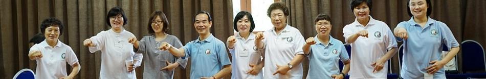 14-singapore-group.jpg