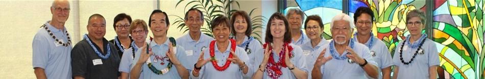 14.-hawaii.jpg