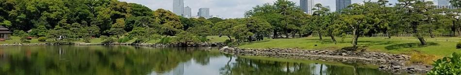 15-japense-garden.jpg
