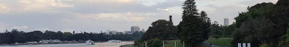 15-sydney-harbour-0217.jpg