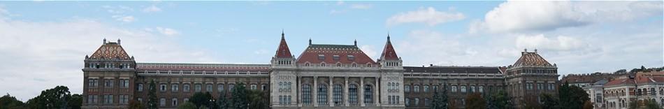 6-budapest.jpg