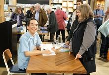 book-signing-2.jpg